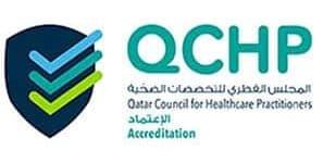 prometric exam in Qatar
